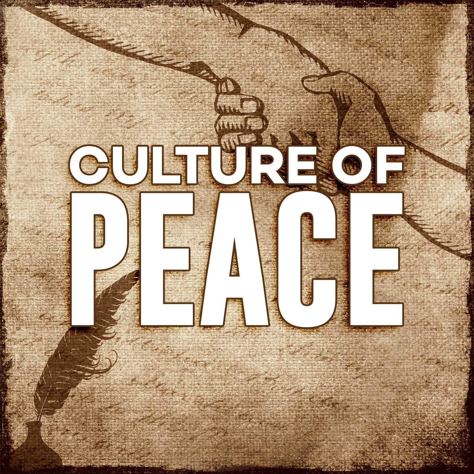 Culture of Peace
