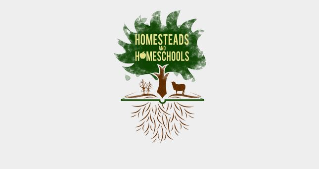Culture of Peace 0036: Luke on Homesteads and Homeschools